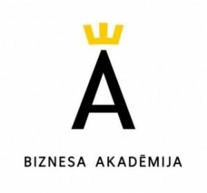 Biznesa_akademija