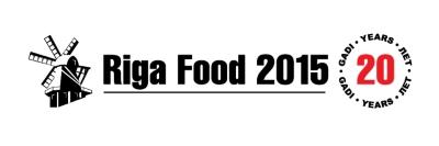 Riga_Food_2014